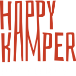 Happy Kamper Pictures